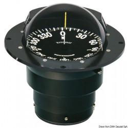 "Compas RITCHIE Globemaster 5"""