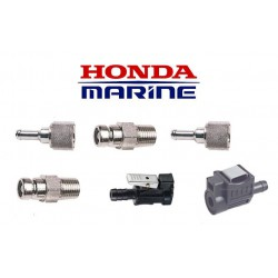 Embouts de réservoir Suzuki, Tohatsu, Honda