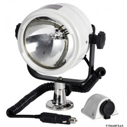 Projecteur NightEye ABS