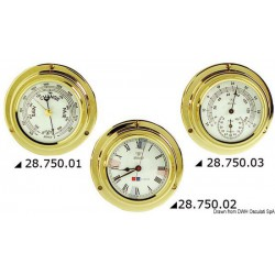 Instruments Altitude 842