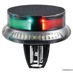 Feux de navigation LED multifonctions