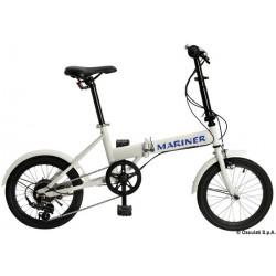 Vélo Mariner