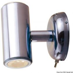 Spot LED fixe