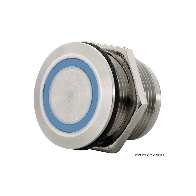 Variateur d 39 intensit interrupteurs - Lampadaire variateur d intensite ...