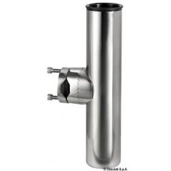 Porte-cannes pour tubes