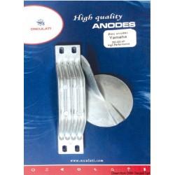 Kit pour HB 200-300HP