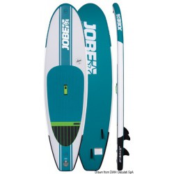Paddle (SUP) JOBE Aero Lika 9.4'