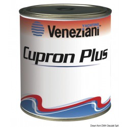 Antifouling Cupron Plus