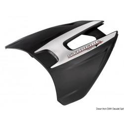 Hydrofoil Sting Ray Starfire