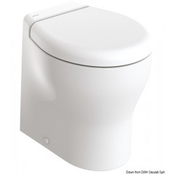 WC Tecma Elegance 2G