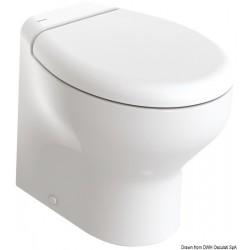 WC Tecma Silence Plus 2G