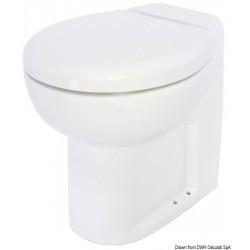 WC Tecma Elegance 1G