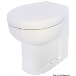 WC Tecma Saninautico