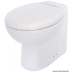 WC Tecma Silence Plus 1G