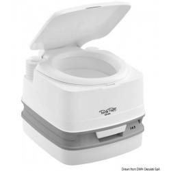 WC portatifs
