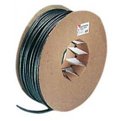 Gaine de protection pour câbles