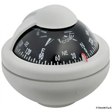 Compas Riviera COMET