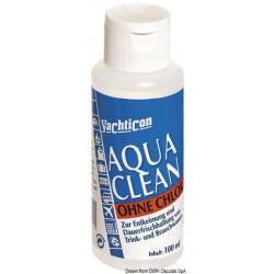 Aqua Clean liquide
