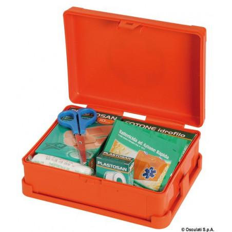 Boîte à pharmacie PREMIER mini