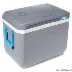 Réfrigérateur thermoélectrique