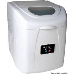 Mini-réfrigérateur ISOTHERM