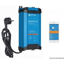 Chargeur batterie Bluesmart
