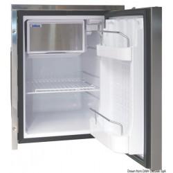 Réfrigérateurs ISOTHERM Clean Touch