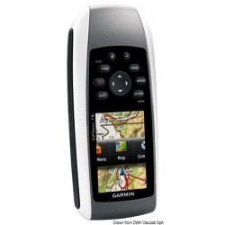 GPS 78 Garmin