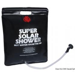 Douche solaire 20 litres