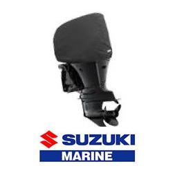 Capotes moteurs Suzuki