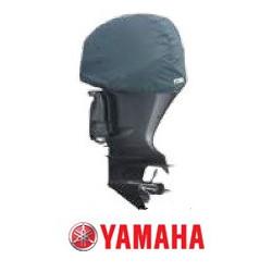 Capotes moteurs Yamaha