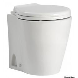 WC électriques Slim