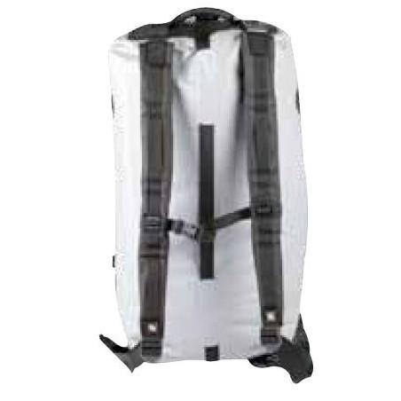 Sac étanche convertible sac à dos