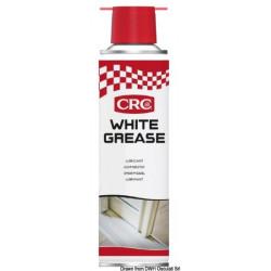 CRC White lithium Lubrifiant
