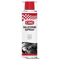 CRC Marine Silicone