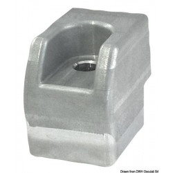 Anodes G2-serie 200/300