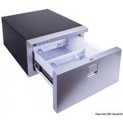 Refrigérateurs ISOTHERM à tiroir