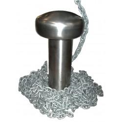 Chain Boy
