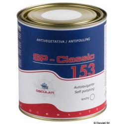 Antifouling SP Classic 153