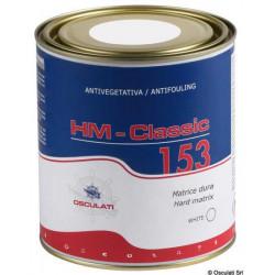 Antifouling HM Classic 153