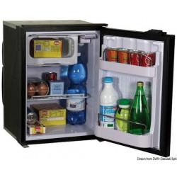 Réfrigérateurs ISOTHERM Cruise