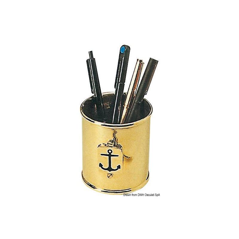 Porte-crayons