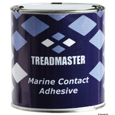 Colle Treadmaster monocomposant