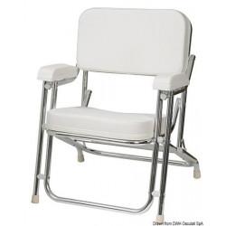 """Chaise du Capitaine"""