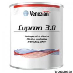 Antifouling Cupron 3.0