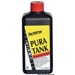 Désinfectant Pura Tank Yachticon