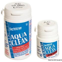 Aqua Clean poudre / pastilles