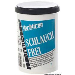 """Détergent """"SchlauchFrei"""""""