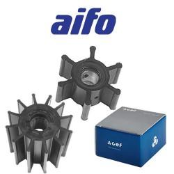 Turbines pour pompes AIFO