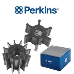 Turbines pour pompes PERKINS
